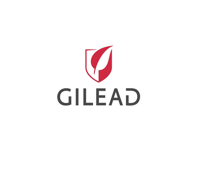 Анализ бизнеса компании Gilead Sciences